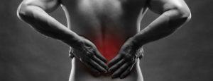 7 ошибок на диете - Зожник