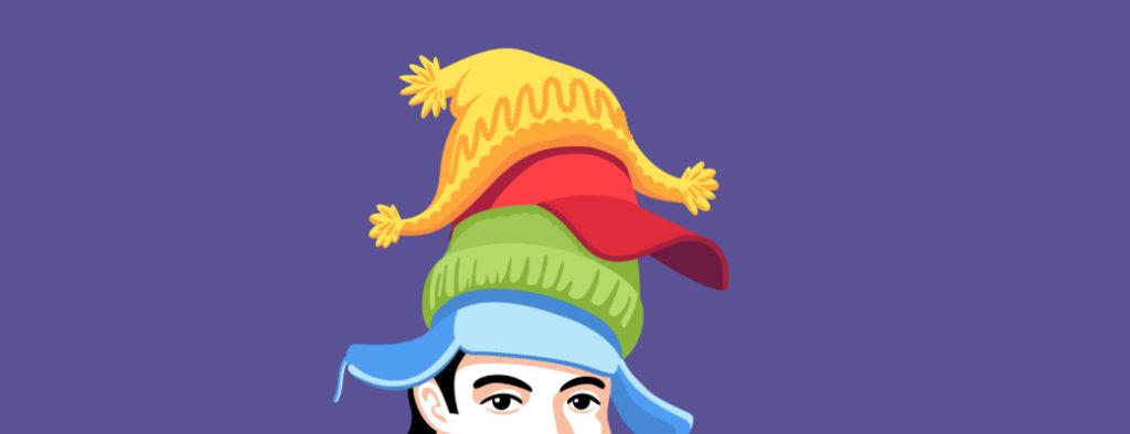 411f8cc2326a Когда пора надевать шапку – Зожник — как похудеть, накачать пресс ...