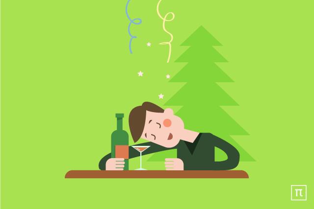 алкоголизм медицина лечение