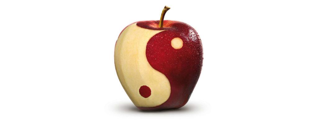 похудеть за счет подсчета калорий