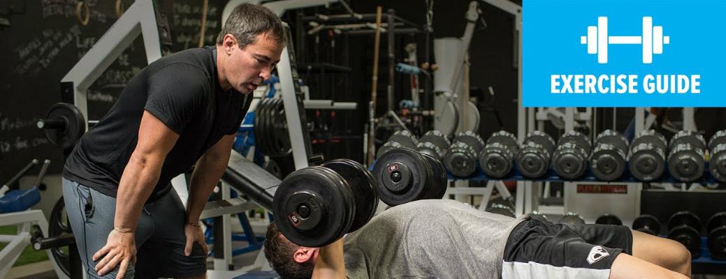 07f8ad31651c Упущенные упражнения  Ник Туминелло о важных упражнениях, которые обычно  пропускают
