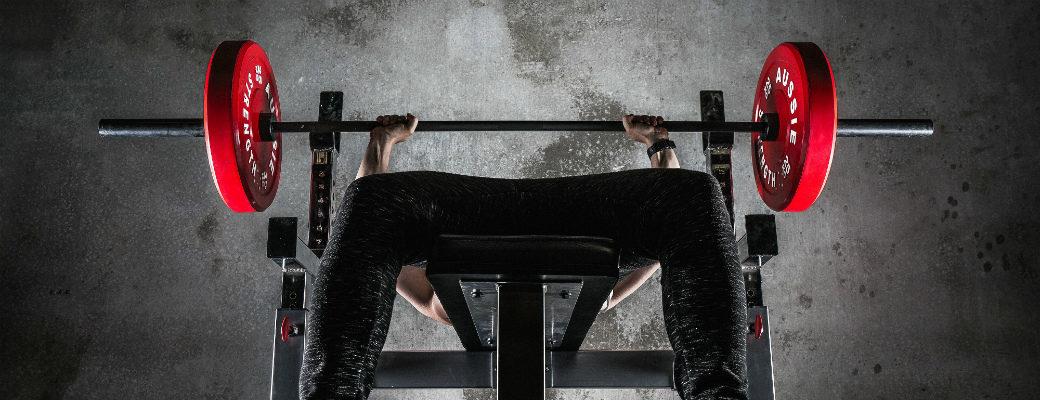 Упражнения для упругости живота и бедер в домашних условиях видео