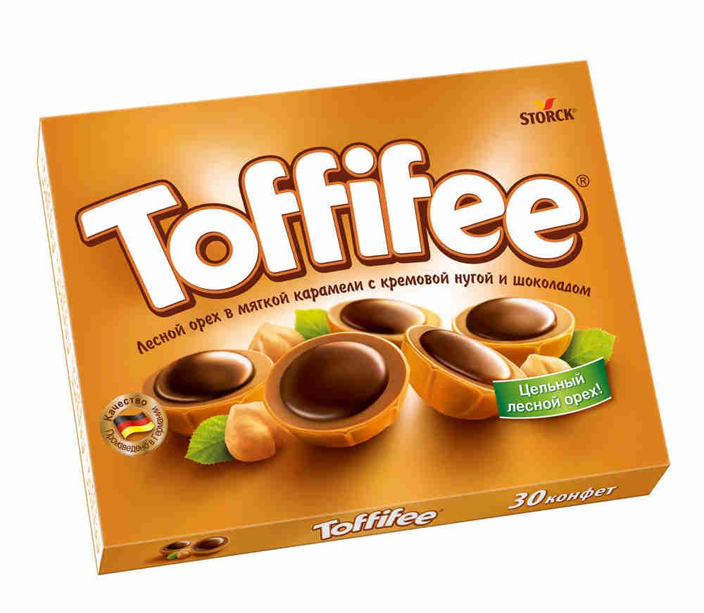 картинки сладости тофифи выглядят роскошно