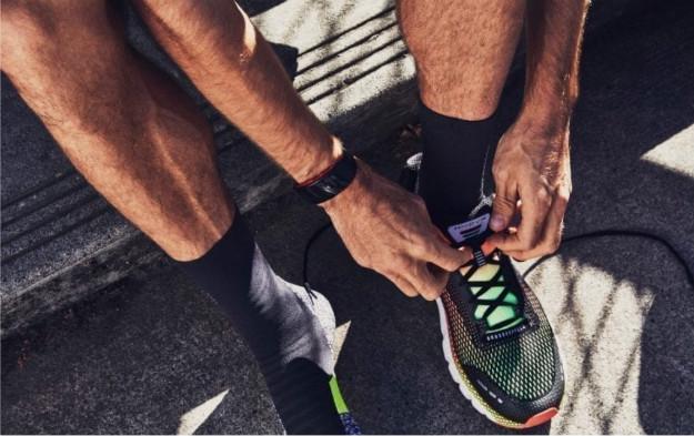 6 советов, которые помогут новичкам получать удовольствие от бега