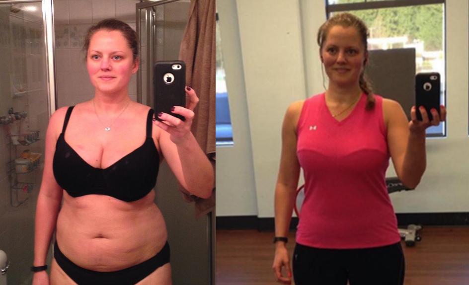 Как Сбросить 25 Веса. Диета минус 25 кг за месяц